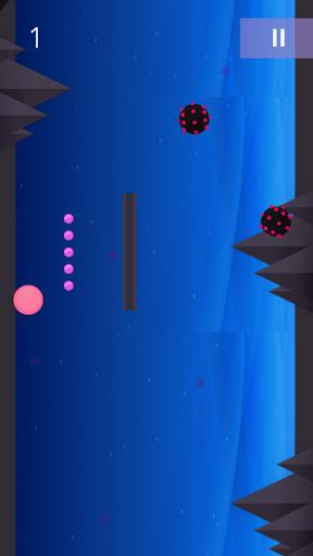 CrashBall screenshot 3
