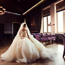 Wedding photographer Vlad Sarkisov (vladsarkisov). Photo of 08.10.2014