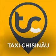 TAXI CHISINAU-Заказ Такси
