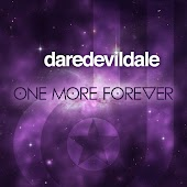 One More Forever