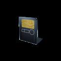 SD Card / Memory Check icon