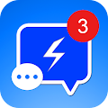 Real Messenger APK