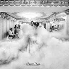 Wedding photographer Anika Nes (AnikaNes). Photo of 16.07.2018