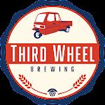 Logo of Third Wheel Trixie's Pale Ale