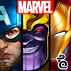 Best 10 Superhero Games