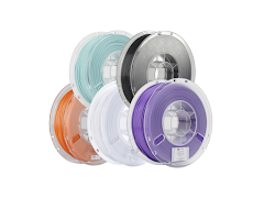 Polymaker PolyLite/PolyPlus Series Filament