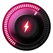 Super Fast Cleaner Pro - Cleaner & Booster