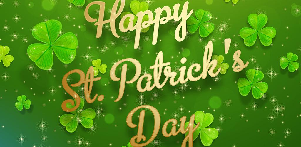 Download Stpatricks Day Lwp Rpo Hd Apk Latest Version App