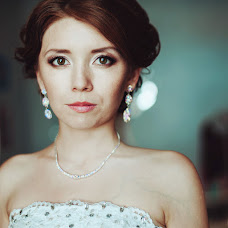 Свадебный фотограф Ольга Макарова (OllyMova). Фотография от 21.09.2013
