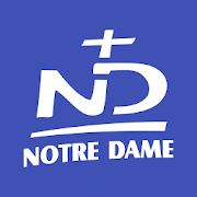 ND Mobile