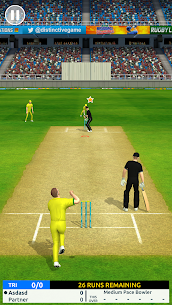 Cricket Megastar App Latest Version Download For Android and iPhone 3