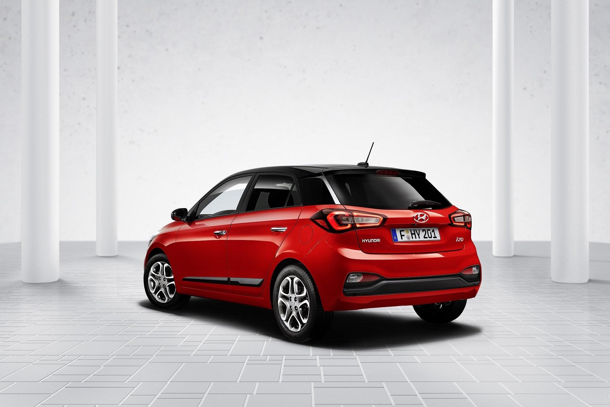 juKs2CCijUeIvfkkayIwBFeIsOkTC8Knq6OmC24ALNPoqL68j6lS2ySFDIdUe0niWQt9ZIGvOobxRre7cS2al7YOSj3kKIlXyq9rG57KnwSDCHMXwDuWbyHxMyydr5oOdGyAT4rGZA=w2400 - Hyundai renueva la gama i20