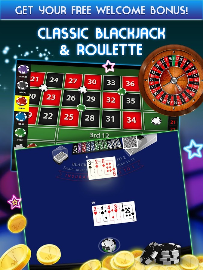 video poker at winstar casino