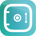 Debt Tracker - Debt Balance icon