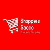 Shoppers Sacco