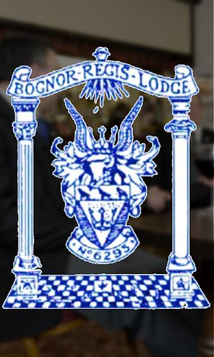 Bognor Regis Lodge  screenshots 1