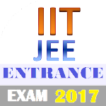 IIT-JEE Mains &Advanced Icon