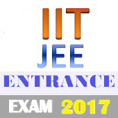 IIT-JEE Mains &Advanced