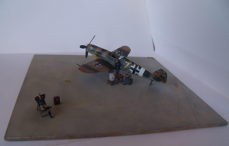 [AZmodel] Messerschmitt Me-109G-4 JuM6FdbayrHnLBE8ox-HOWDr38YE6t1Zy43s-y6yJIwv9uODWzVQUpmMfH7vtlN4s5aGifW6FUmyNsCEXPaWMBf-X0DNMCjuOJieWQtqn3AJ3lLYMVlXCJ-u4ojQZdN9dBnvFIiw7X-JoESvw-aquVW5dekSgTkU_wky-MNc3vUxaq1OX4oW7z68nKT9i-ijXMZ7nJfeXD3omz4_8JxZv5DuVzBS-8QysmdwHV9rGVos4QvL8ZxVFE_b-aR3XhtYkEUvCt9LvYM1GWy_1A7W8NGOf9pepWGlX_xs3xEDakEx1aTPQbzFwowc_dmFemWRarBr1i5Ckhs6sAVuE2mW4Os8W8p9irsW0IeIrV7YocfnHmBg1ugTecH0Vr6JczlOOYMA9cPuHk0gX0w88OX2snW2I0L-oZg_rcDV0tWE81xCMVJTDumaYQI19RHfszywiRSsJHNZduim4KygqcFC2QRq5AvdMogv4PDzyP_zJ_ajqctMDuGkdzqCKCIbEoAFoCrReDudlXkXGDqfPWOhtEe5iCoIMlsLL66mX_LOx12CEv8goic1qhdCP4XH4oga2m5Sgp8zr1-e7kfv5Kcu5QO5eSQv-uSWliyAaq0lP7kI8FFqfxPI=w1449-h923-no