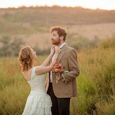 Wedding photographer Sergey Moskvitin (SMoskvitin). Photo of 07.05.2013