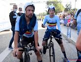 """Eerlijk analyserende Campenaerts heeft opnieuw olympische droom: """"Het podium was geen haalbare kaart"""""""