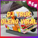 Viral Truck DJ Oleng icon