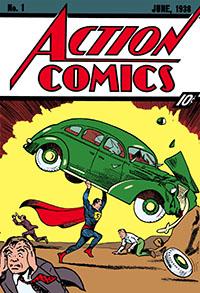 00_actioncomics