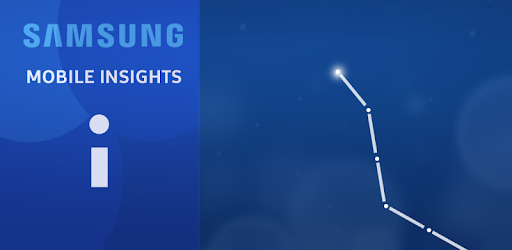 Samsung Device Insights for PC