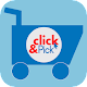 Click & Pick APK