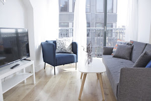 shard-view-serviced-apartments-monument-london-living-room-1134