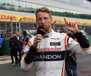 Ook ex-wereldkampioen heeft wel zin in om Hamilton te vervangen: Mercedes doet mee aan de grap