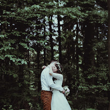 Wedding photographer RAFAŁ FRONCZEK (fronczek). Photo of 31.05.2017