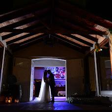 Wedding photographer Ignacio Davies (davies). Photo of 28.12.2015