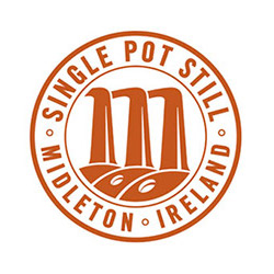 Logo of Midleton Distillery