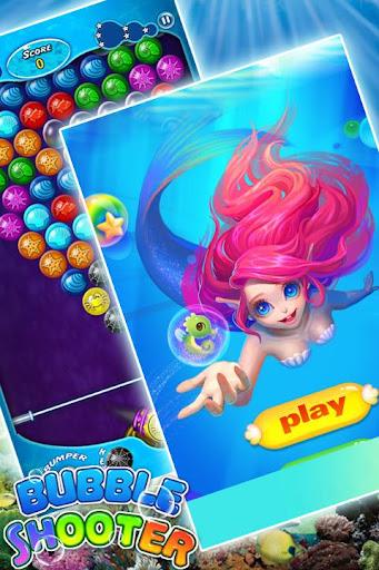 キャンディバブル Candy Bubble