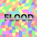 Flood icon