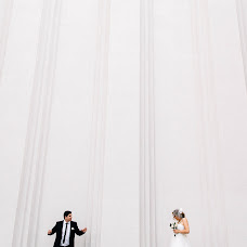 Wedding photographer Yuriy Polyak (minskfoto). Photo of 05.01.2015
