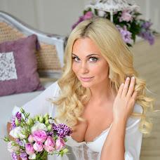 Wedding photographer Anna Timokhina (Avikki). Photo of 10.06.2015