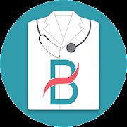 Doctor ElBalto
