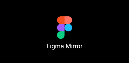Negative Reviews: Figma Mirror - by Figma Inc  - Art & Design