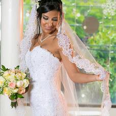 Wedding photographer Claudia Garcia (ClaudiaGarcia2). Photo of 10.12.2015