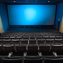 12 Best Theatres in New York for the Best Movie Experience