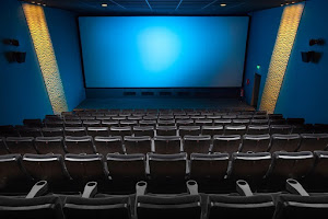 Top Movie Theatres in New York