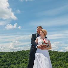 Wedding photographer Evgeniy Lebedev (LebedevEvgeniy). Photo of 19.06.2017