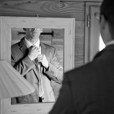 Wedding photographer Yarek Pekala (yarek). Photo of 30.03.2014