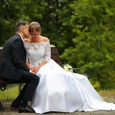 Wedding photographer Alex Fertu (alexfertu). Photo of 02.07.2018