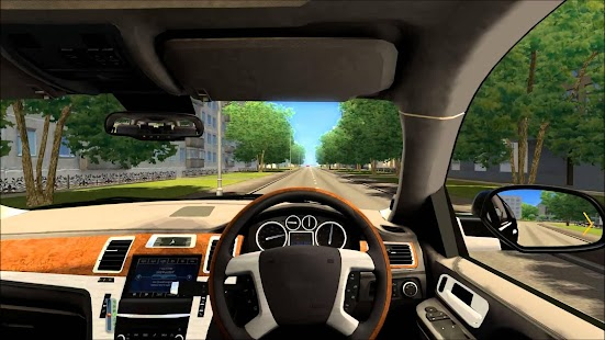 Car Driving License Theory 2017 In Germany Ranking And