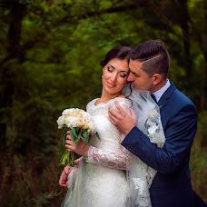 Wedding photographer Kseniya Pecherskaya (foto-ksenia). Photo of 14.01.2016