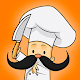 Download Master Chopper For PC Windows and Mac