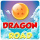 Download Dragon Road For PC Windows and Mac